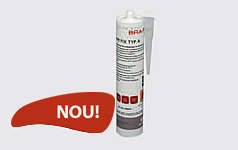 Bramac Therm Fix Tip I, Fix Tip A