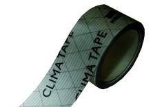Clima Tape
