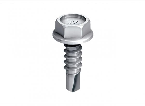 SAPHIR șurub autoforant JT2-3-4.8