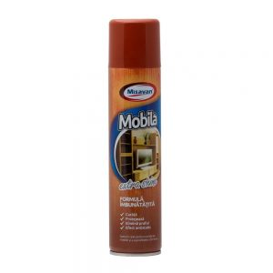 MISAVAN SPRAY MOBILA 300ml
