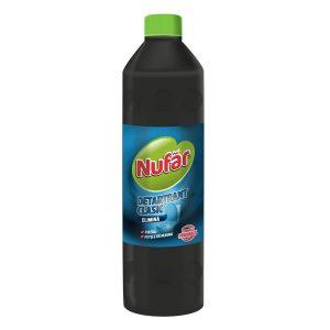 Nufăr Detartrant Clasic 1000 ml