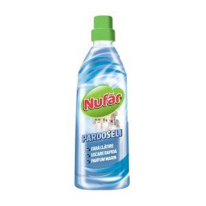 Nufăr Pardoseli 750 ml