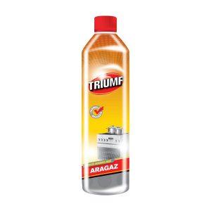 Triumf Aragaz 1000 ml