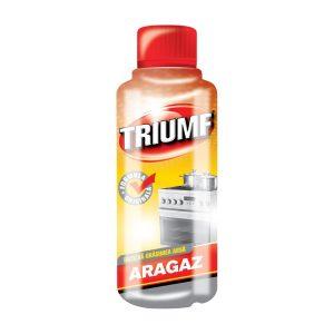 Triumf Aragaz 375 ml