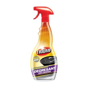 Triumf Degresant Forte Universal 500 ml