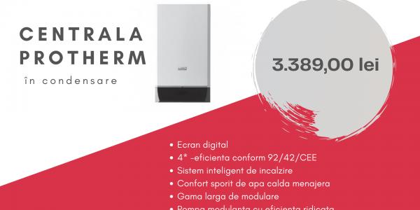 centrala-protherm1